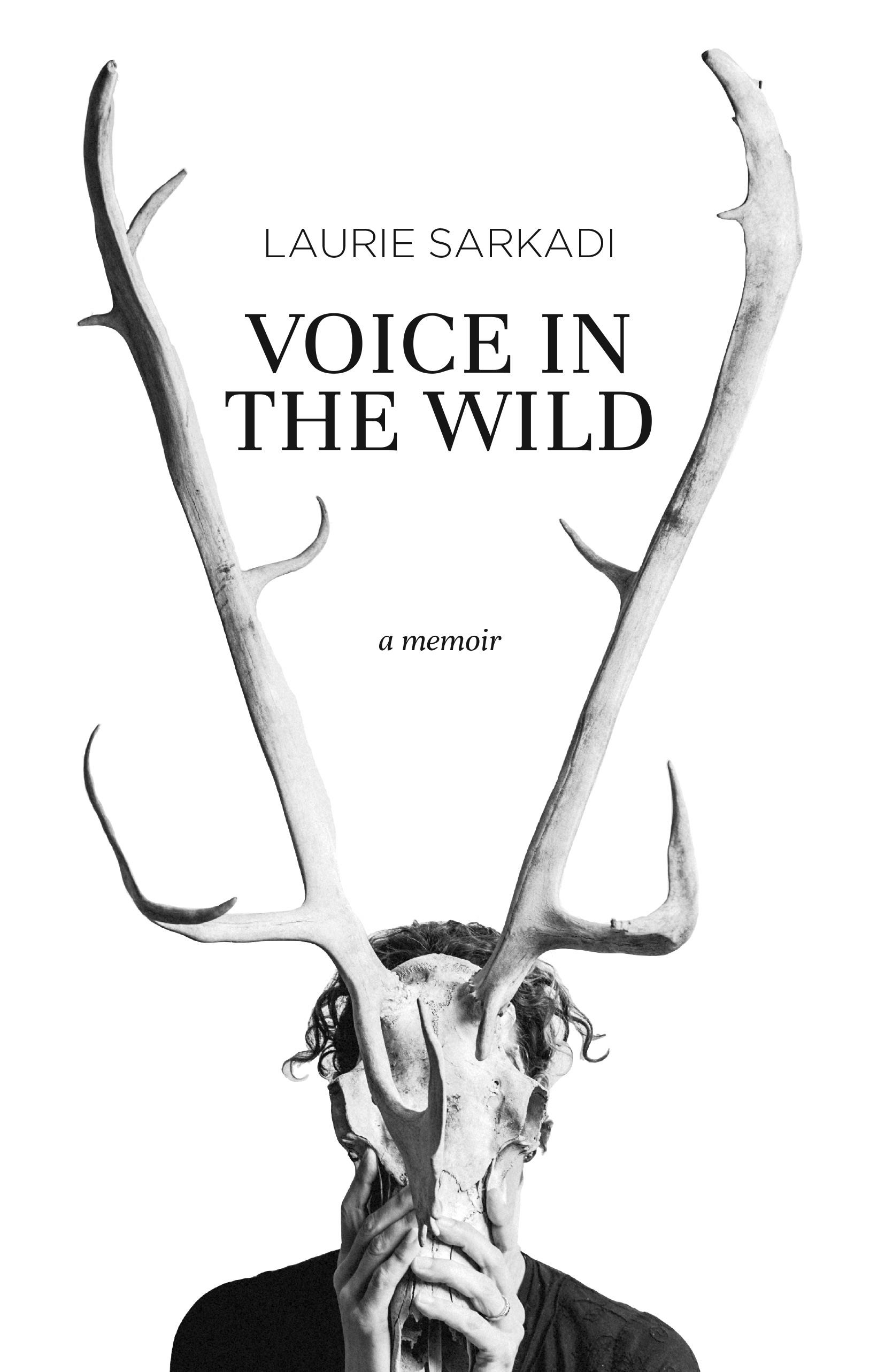 Voice in the Wild