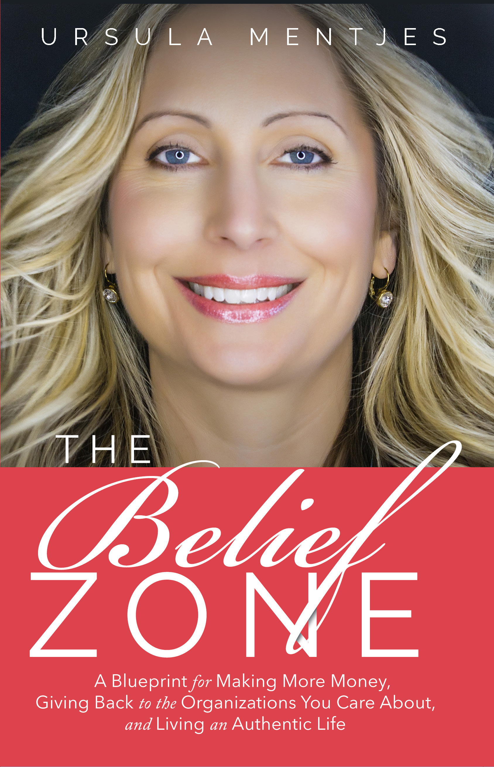 The Belief Zone