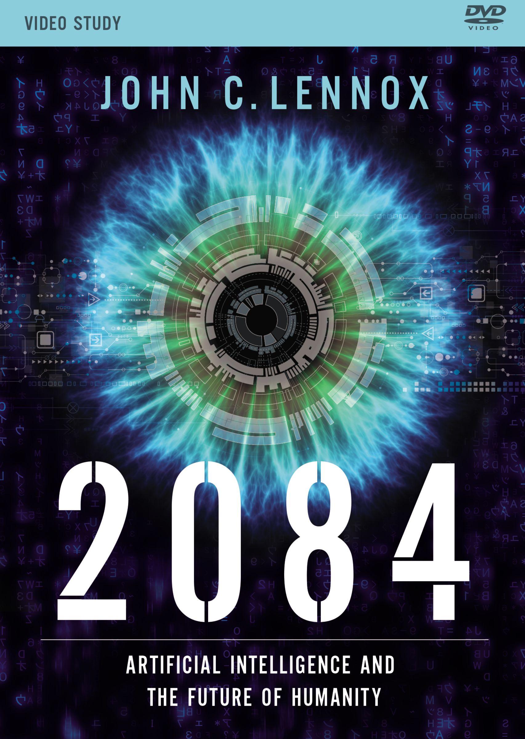 2084 Video Study
