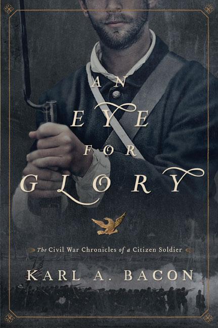 An Eye for Glory