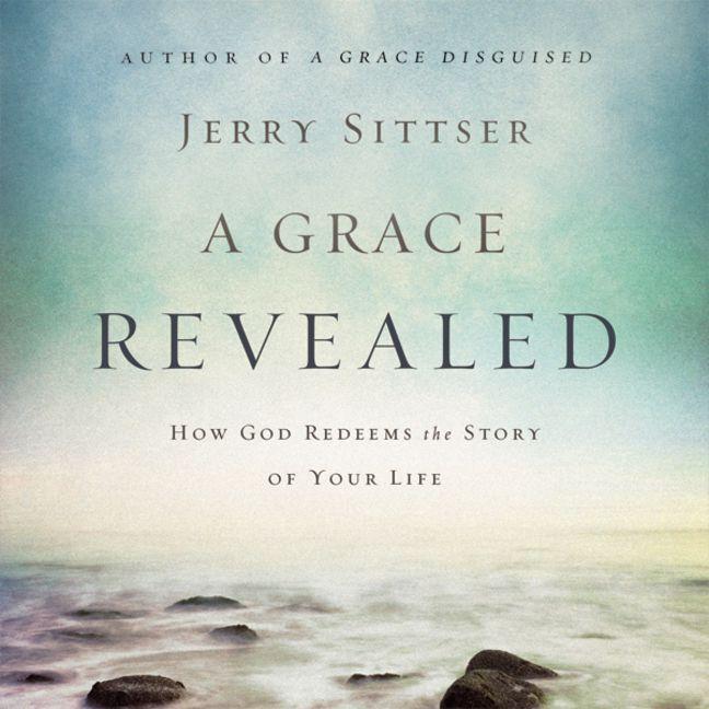 A Grace Revealed