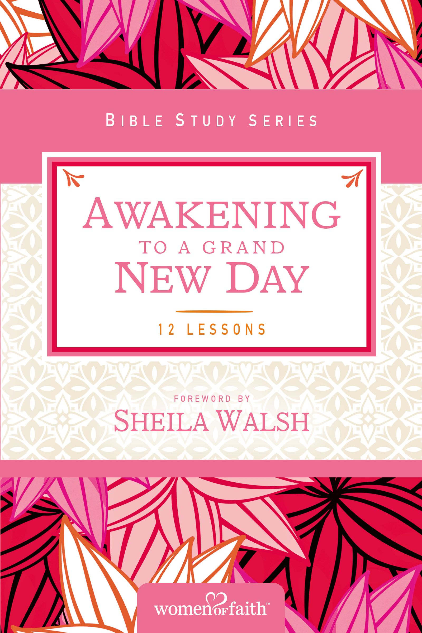 the awakening study guide Kate chopin broke a lot of barriers when she published the awakening and she paid for each one .