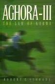 AGHORA II: THE LAW OF KARMA.