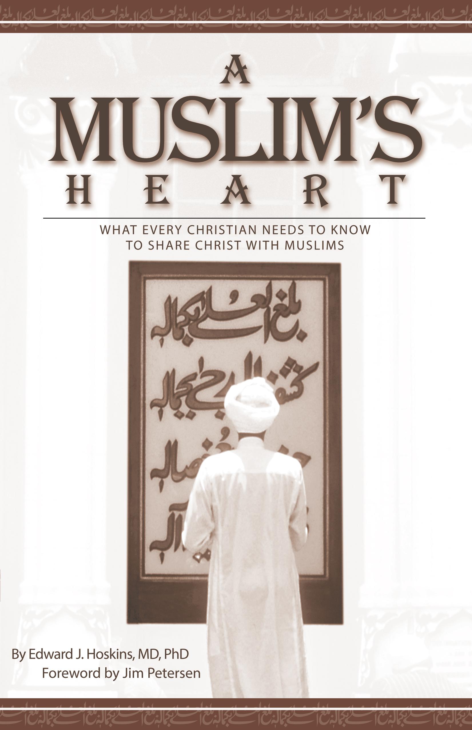 A Muslim's Heart
