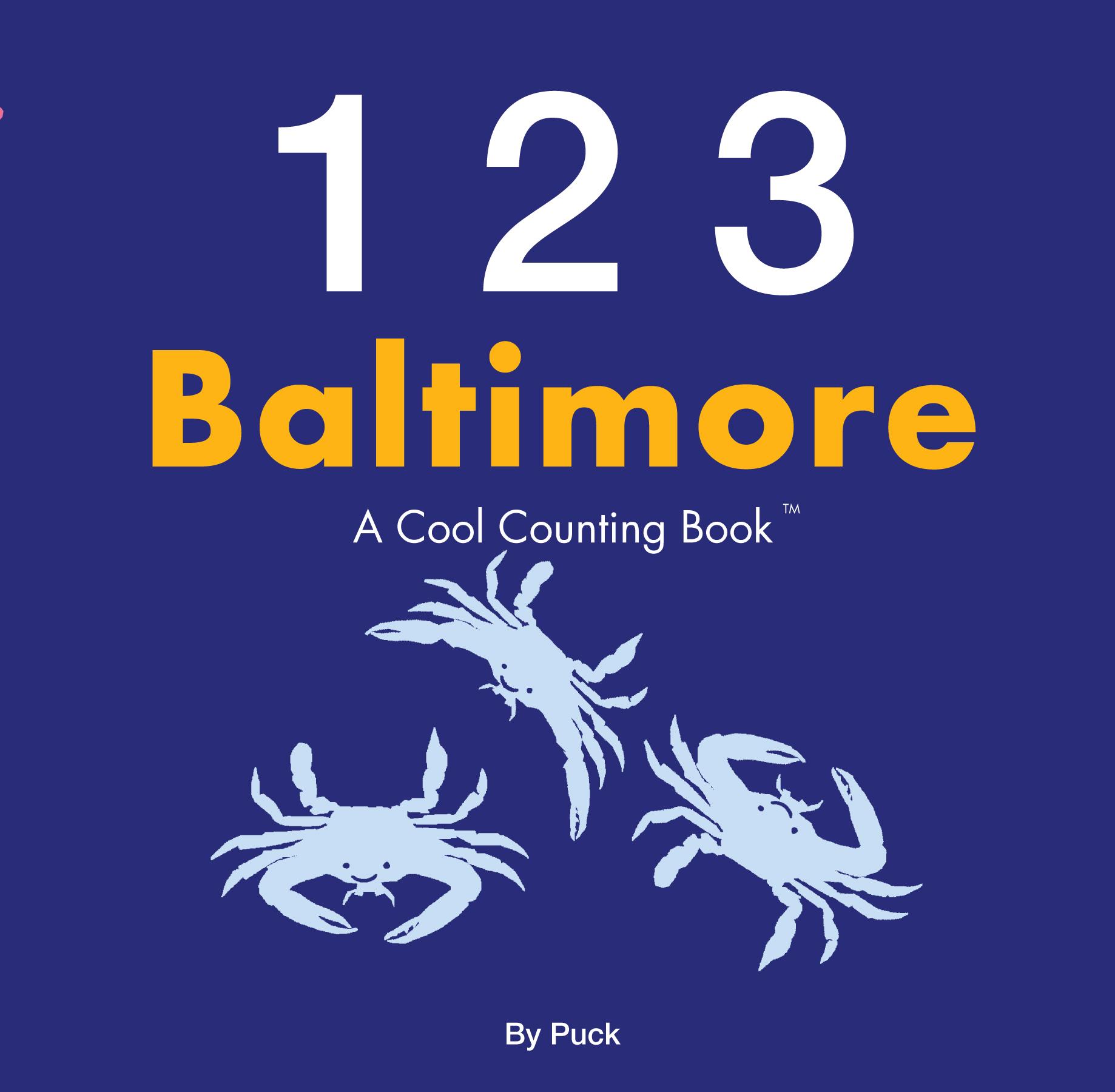 123 Baltimore