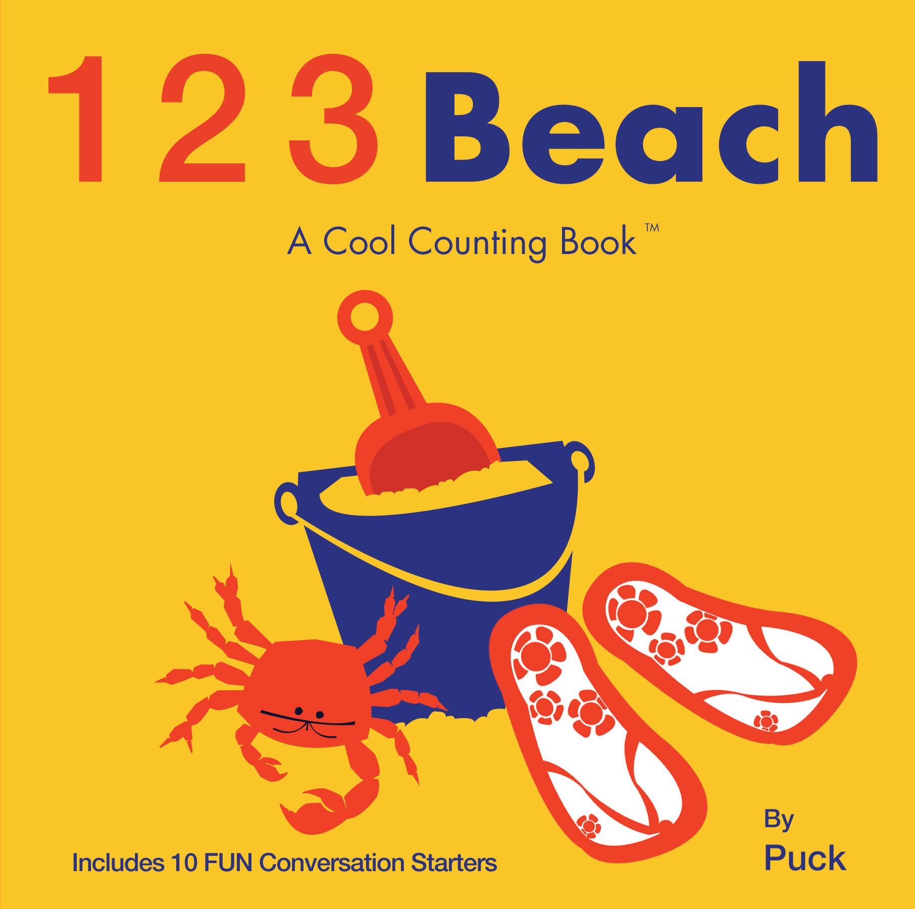 123 Beach