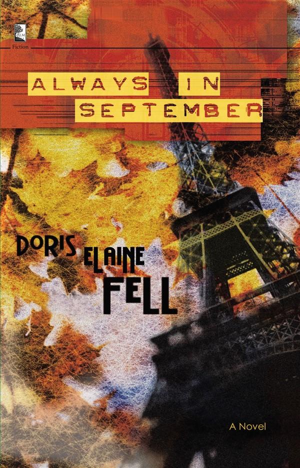 Always in September