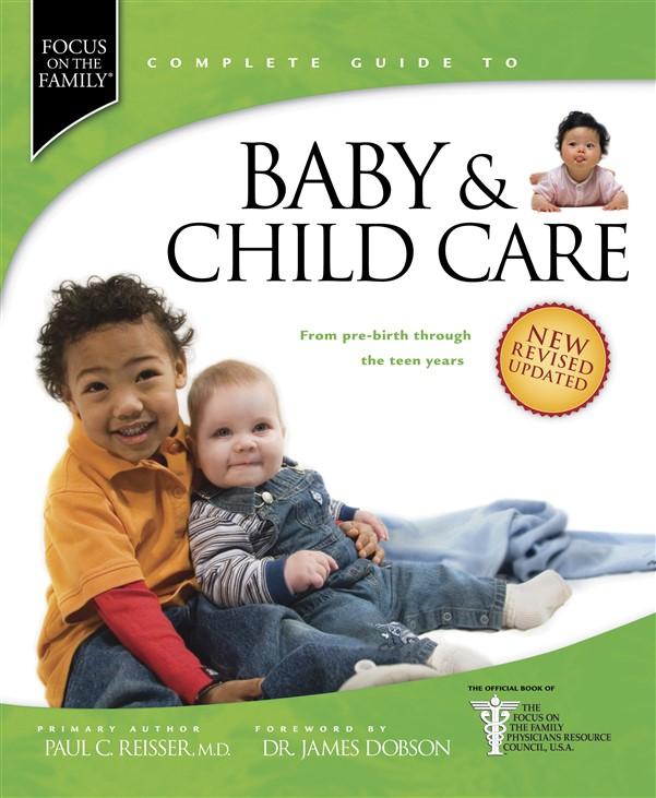 Baby & Child Care