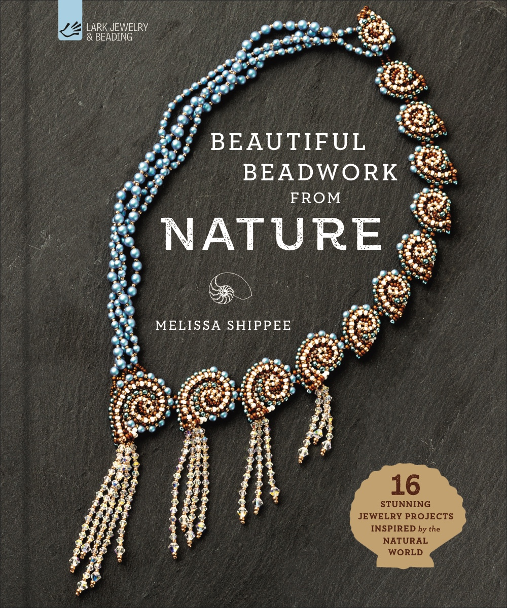 bffba9f059632b Beautiful Beadwork from Nature