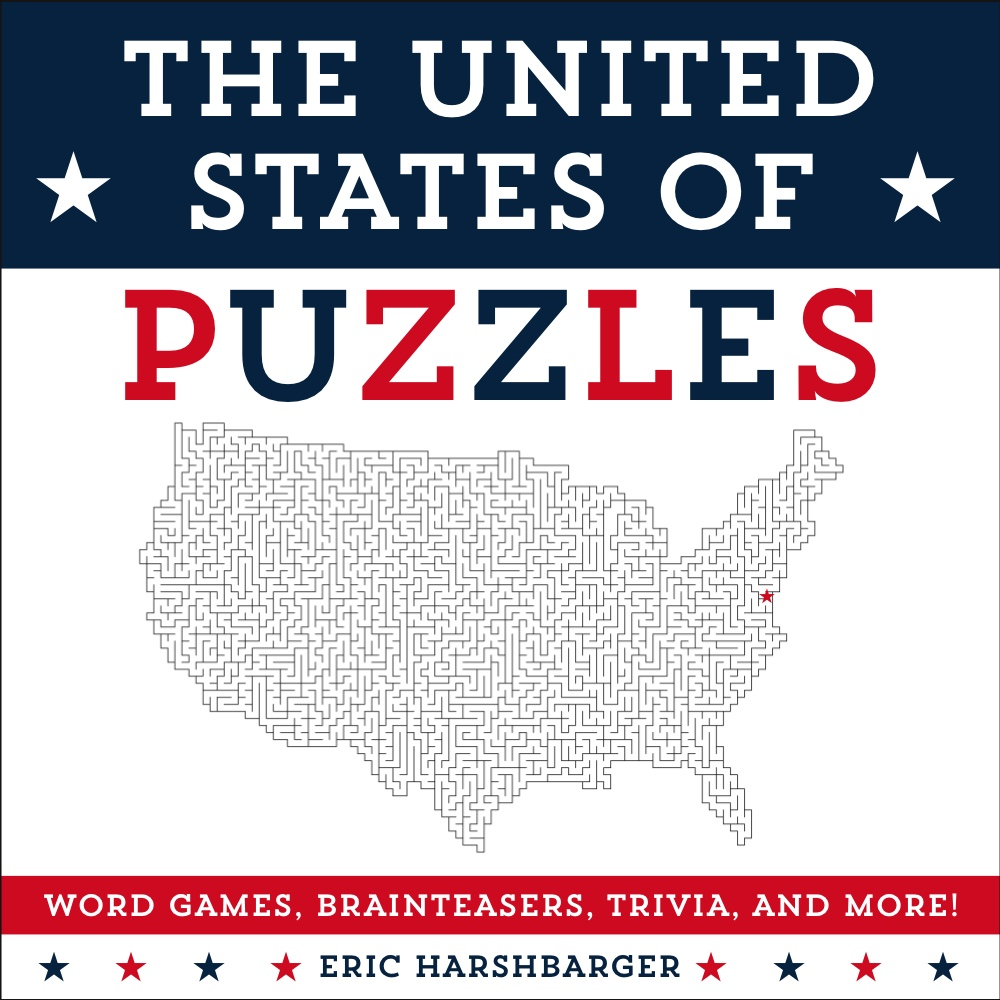 1bf43c904e3 The United States of Puzzles
