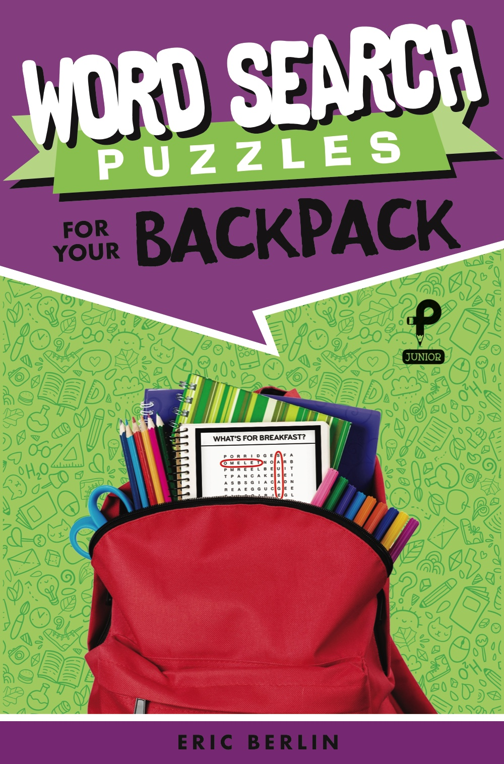 596102a86fa63 Word Search Puzzles for Your Backpack