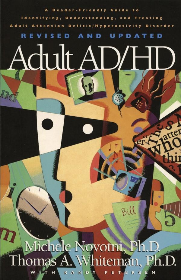 Adult AD/HD