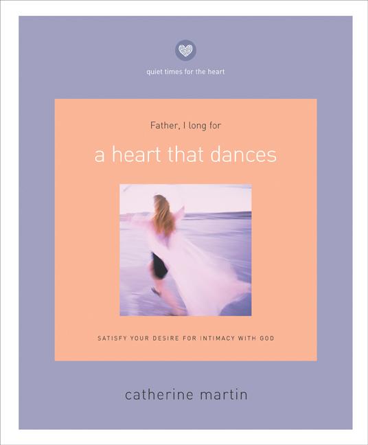 A Heart That Dances