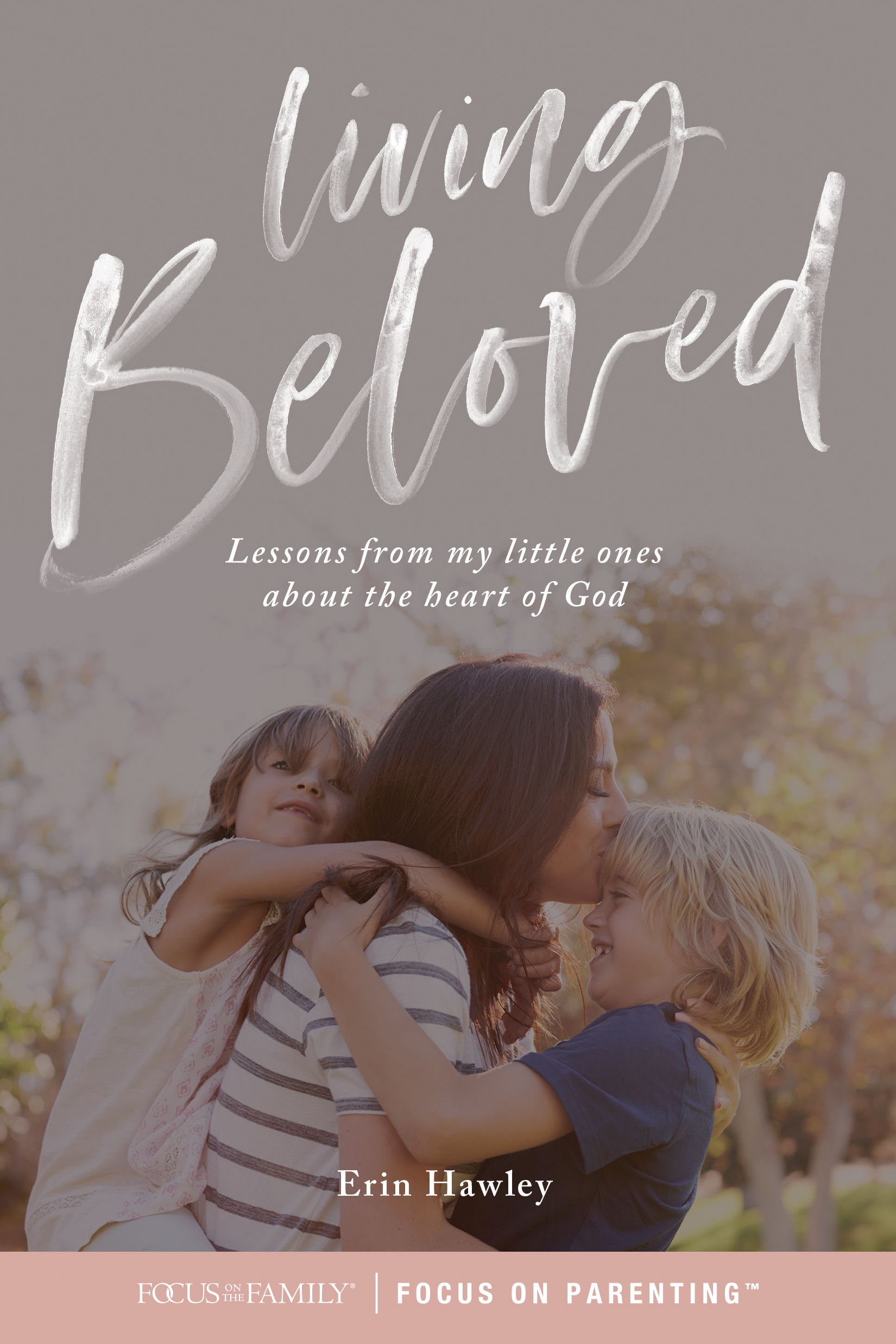 Living Beloved