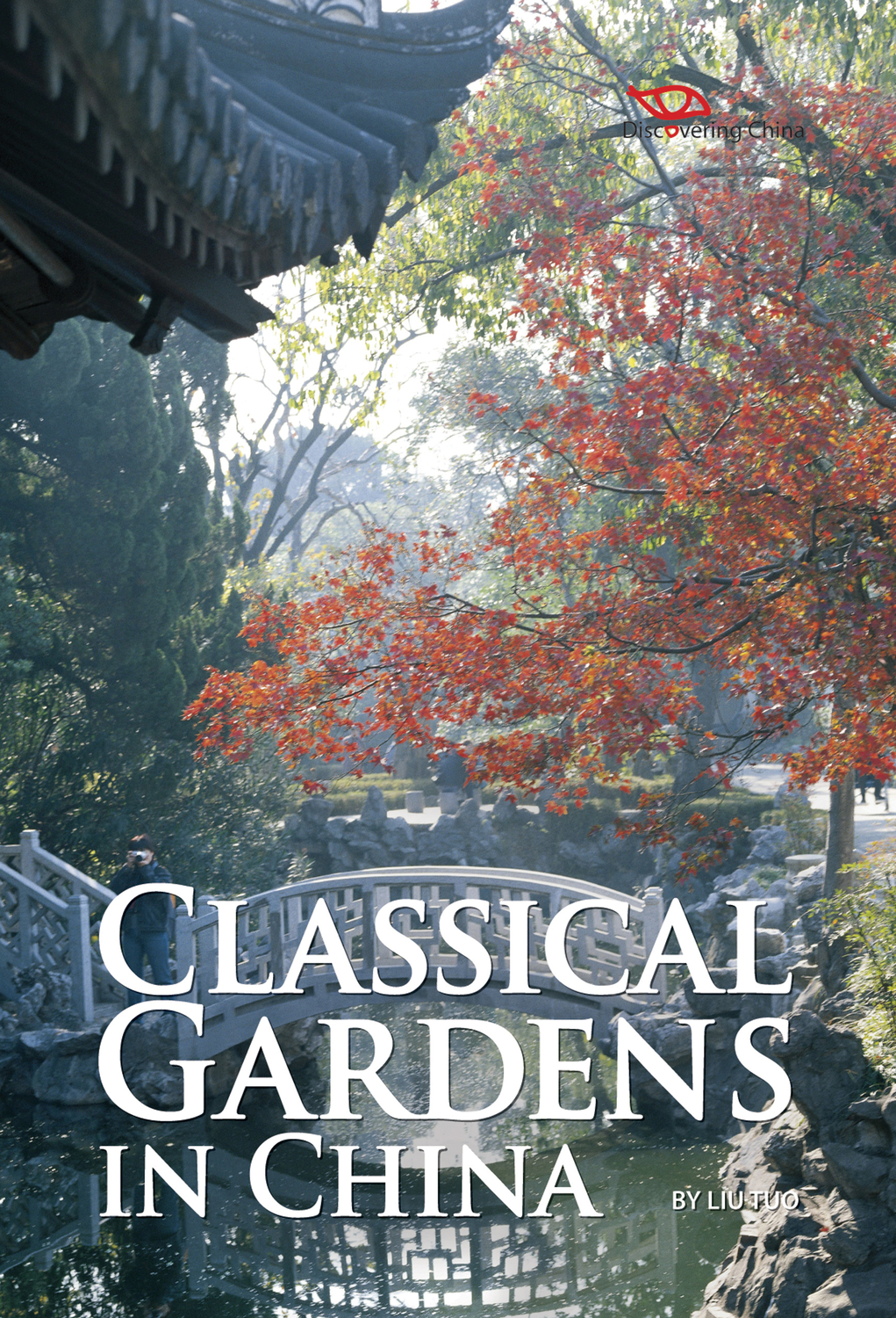 Classical Gardens in China