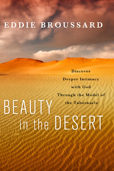 Beauty in the Desert