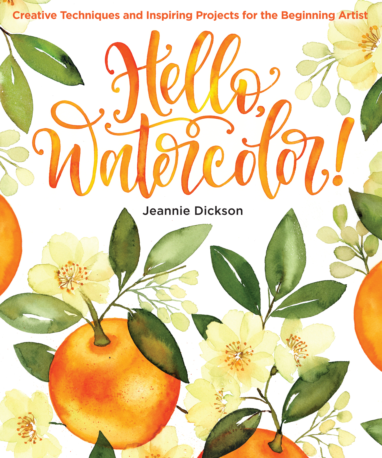 Davenport Iowa Arsenal Brand Patriotic Orange Citrus Fruit Crate Label Art Print