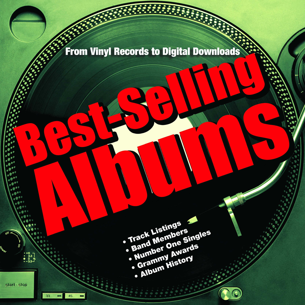 Sterling Nataraj Books Techie Clipboard Recycled Circuit Board By Debbyaremdesigns Best Selling Albums