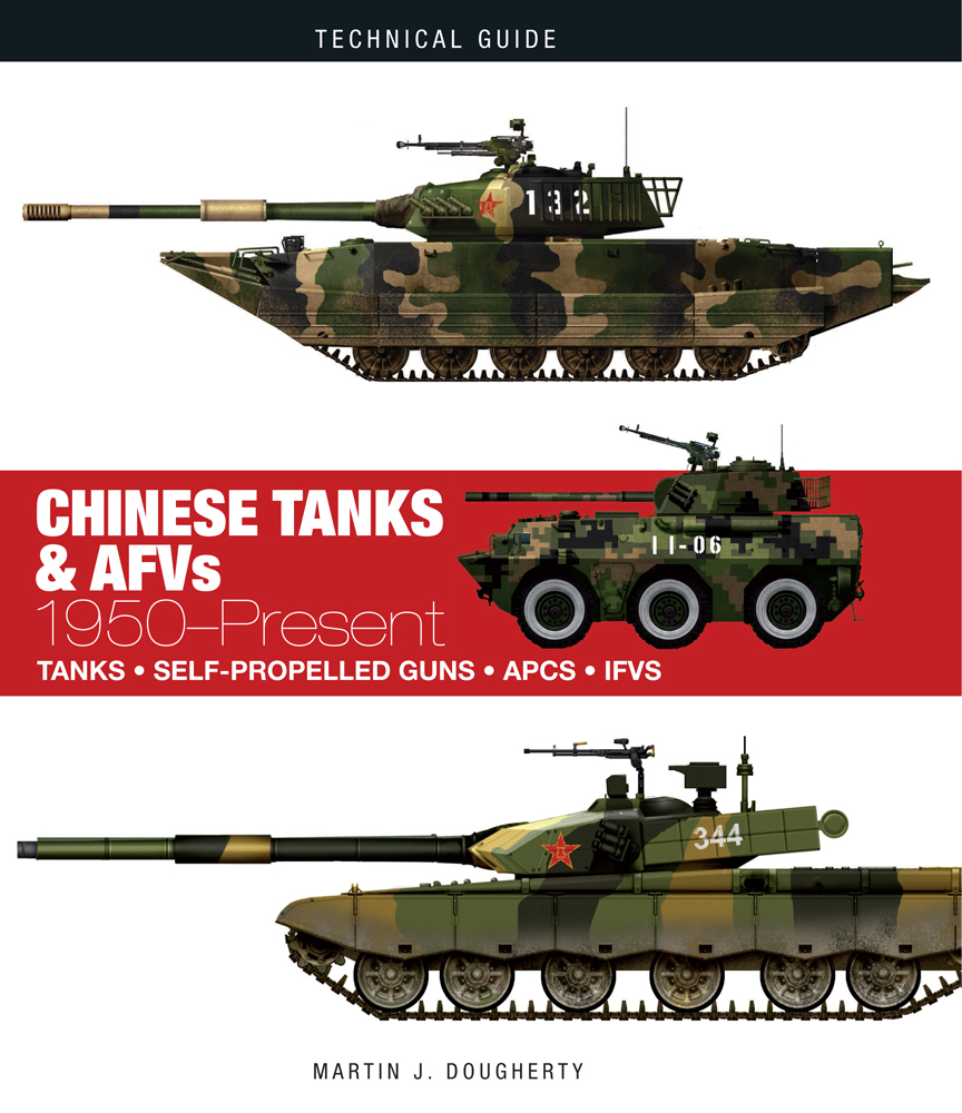 Contemplative Military World War Germany Car Plane Helicopter Tank Truck Compatible With Legoing Building Blocks Figures Army Bricks Toy Model Building Toys & Hobbies