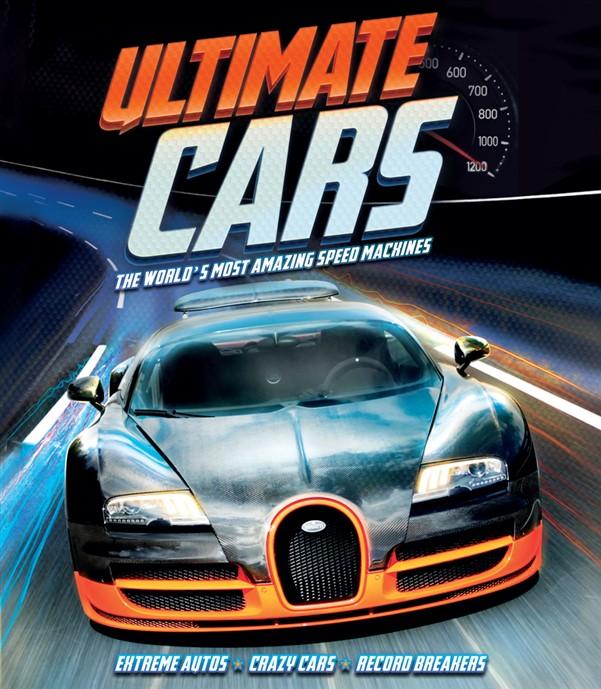 Sterling Nataraj Books Kit Car Wiring Loom Ebay Electronics Cars Fashion 2016 Release Ultimate