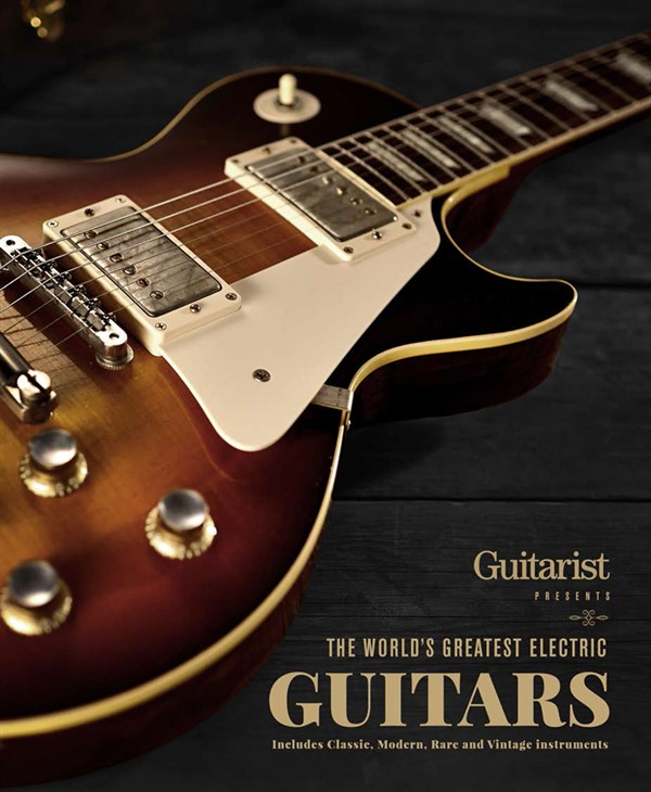 98d268df396d4 The World s Greatest Electric Guitars