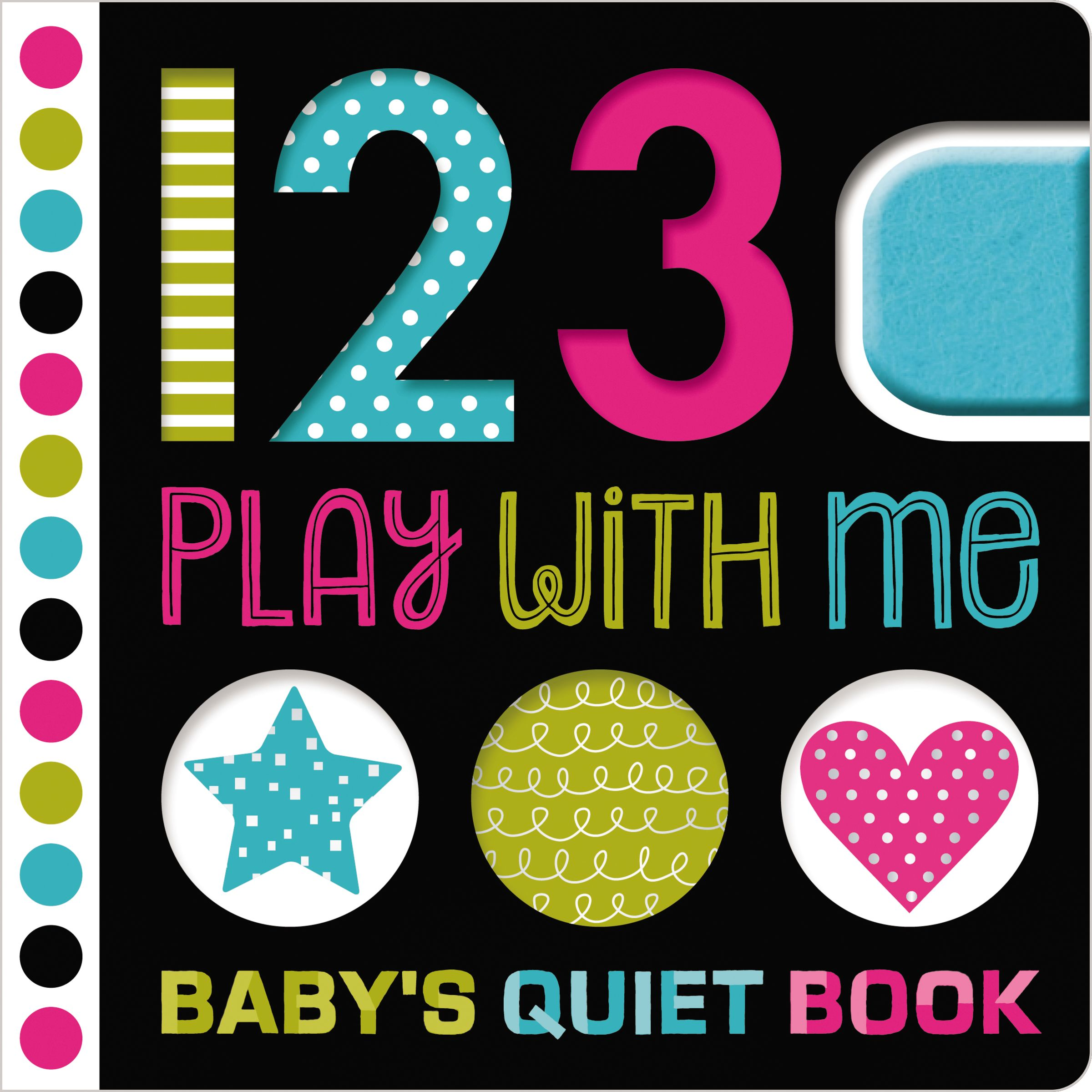 123, Play with Me