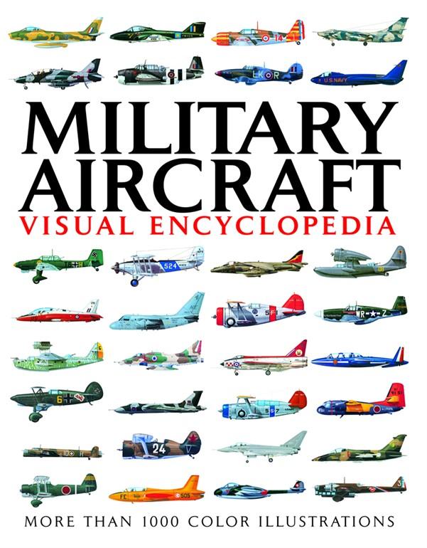 n Air Publication A.p. 140 Naval Aircraft Maintenance Manual 1950 Aromatic Flavor