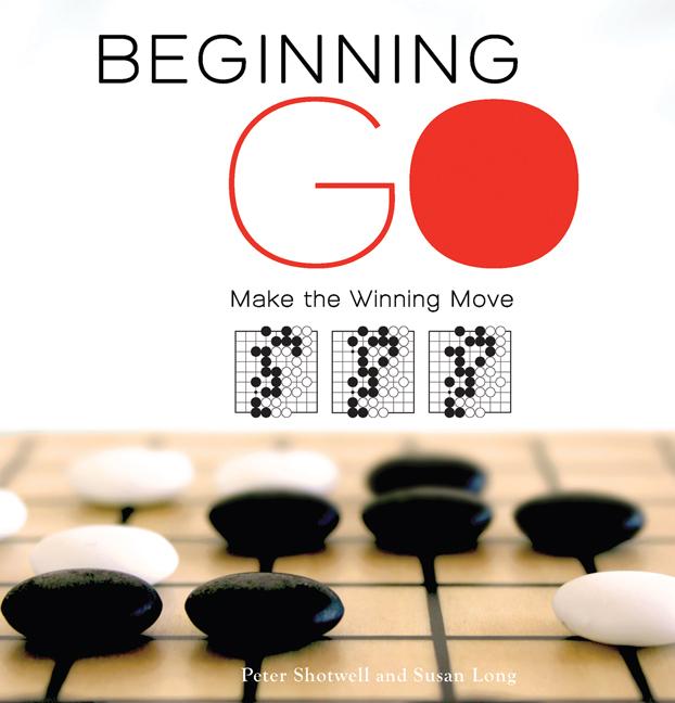 Beginning Go