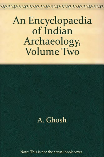 BIRTH OF INDIAN PSYCHOLOGY AND ITS DEVELOPMENT IN BUDDHISM.