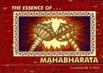 ESSENCE OF MAHABHARATA.