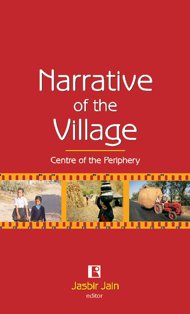 Narrative of the Village