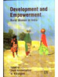 Development and Empowerment