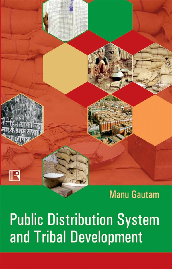 Public Distribution System and Tribal Development