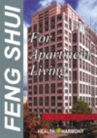 FENG SHUI FOR APARTMENT LIVING.