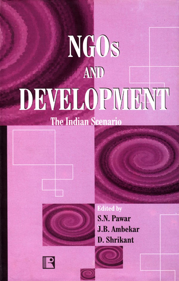 NGOs and Development