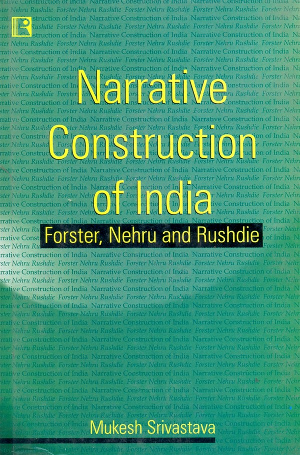 Narrative Construction of India