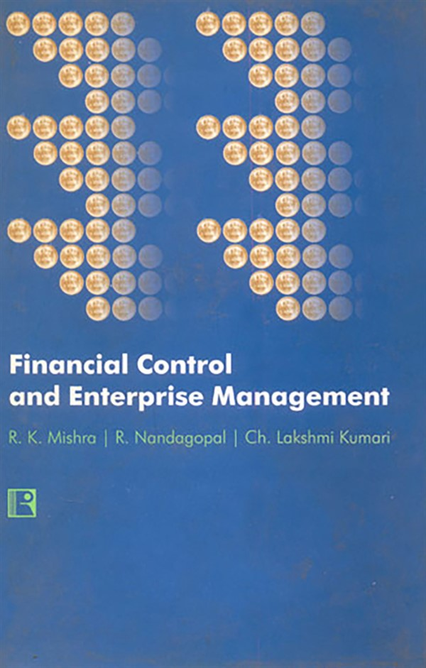 Financial Control and Enterprise Management