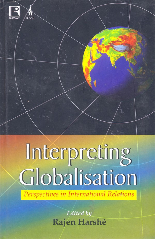 Interpreting Globalisation