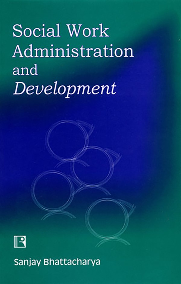 Social Work Administration and Development