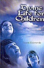 DIVINE LIFE FOR CHILDREN.