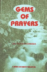 Gems of Prayers
