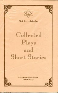 COLLECTED PLAYS AND SHORT STORIES, 2 Vols.