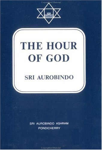 HOUR OF GOD.