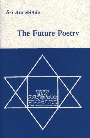 Future Poetry