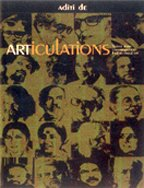 ARTICULATIONS: Voices From Contemporary Indian Visual Art.