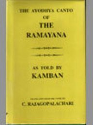 CRITICAL INVENTORY OF RAMAYANA STUDIES IN THE WORLD, Vol: 2: Foreign Languages.