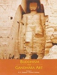 BUDDHISM AND GANDHARA ART.
