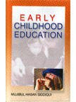 EARLY CHILDHOOD EDUCATION.