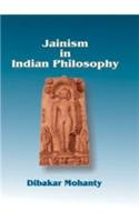 JAINISM IN INDIAN PHILOSOPHY.