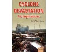 CYCLONE DEVASTATION: It's Implications.